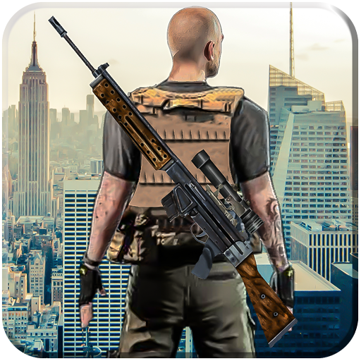 Sniper Kill: Real Army Sniper (game)