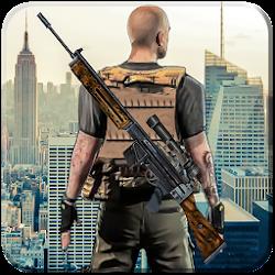 Sniper Kill: Real Army Sniper