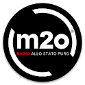 m2o icon