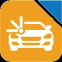 ClickMec icon