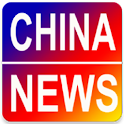 China News - All in One icon