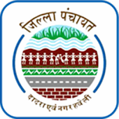 District Panchayat Silvassa