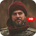 Ertugrul Ghazi Drama in Urdu & English icon