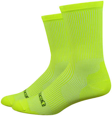 DeFeet Evo Classique Socks alternate image 0
