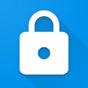 Locca - screen lock