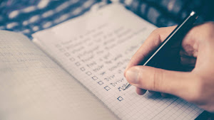 créer un blog