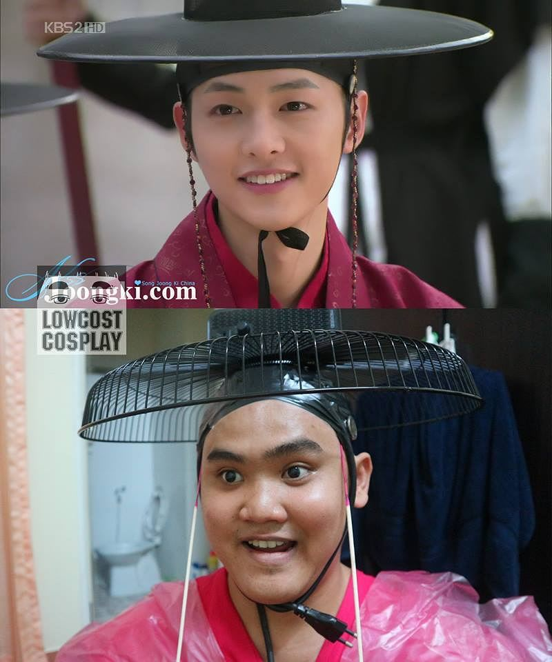 Low-Budget-Cosplay-Song-Joon-Ki