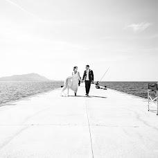 Свадебный фотограф Francesco Smarrazzo (Smarrazzo). Фотография от 10.09.2019