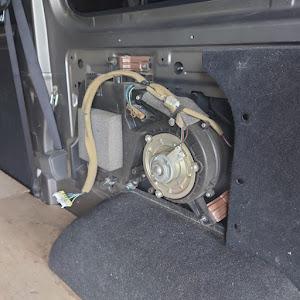NV350キャラバン  27年式のカスタム事例画像 ネコおじさんさんの2021年08月28日11:27の投稿