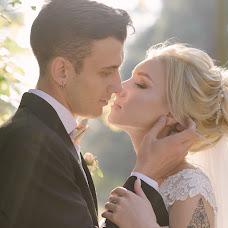 Wedding photographer Anna Masilevich (annaustinovich). Photo of 09.01.2019