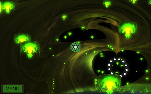 Chakra Frequencies LITE- screenshot thumbnail