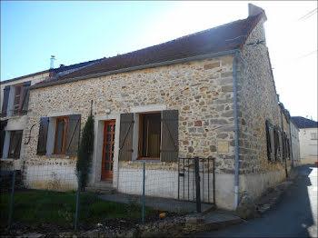 villa à Marcoussis (91)
