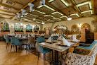 Фото №8 зала Ресторан «Шахин-Шах»