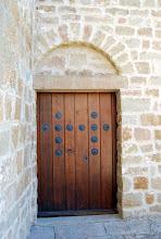 Photo: Sta.Maria de l'Aguda