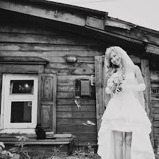 Wedding photographer Artem Moiseev (Moiseevart). Photo of 25.02.2014