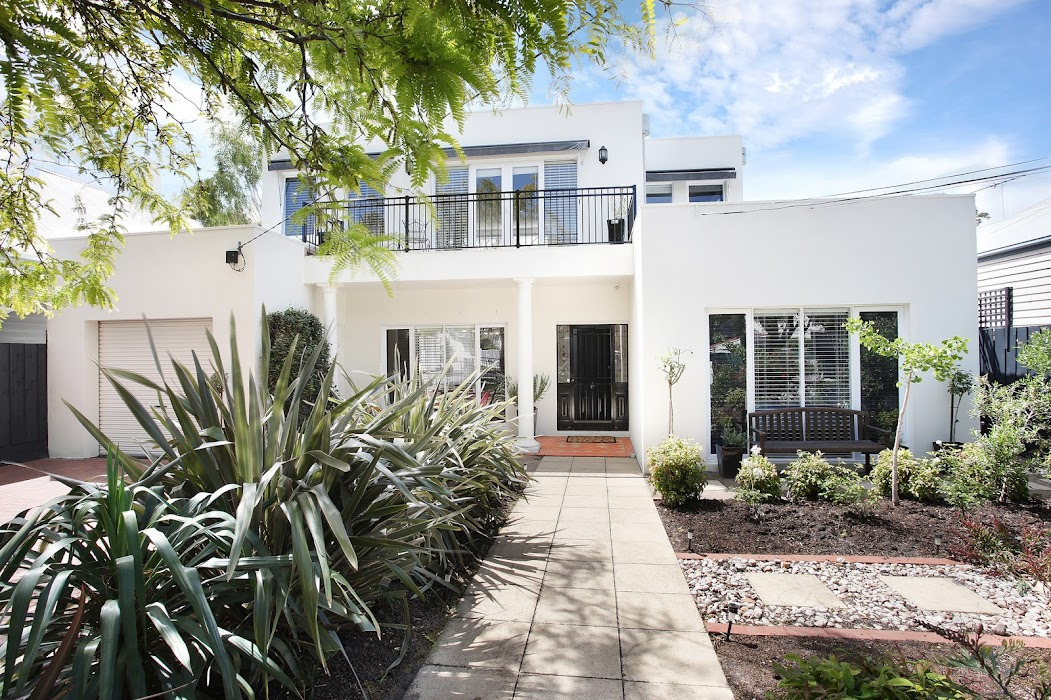 Main photo of property at 7 Francis Street, Sandringham 3191