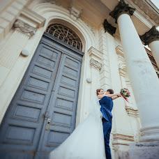 Свадебный фотограф Егор Дейнека (deyneka). Фотография от 05.12.2015