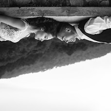 Wedding photographer Igor Sazonov (IgorSazonov). Photo of 19.10.2018