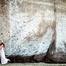 Wedding photographer Lyudmila Bordonos (Tenerifefoto). Photo of 09.10.2014
