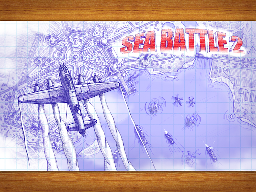 Sea Battle 2 apkpoly screenshots 14