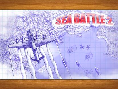 Game Sea Battle 2 APK for Windows Phone