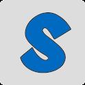 SEO Site Analizi icon