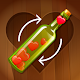 Party Room: Spin the Bottle for Fun! Download on Windows