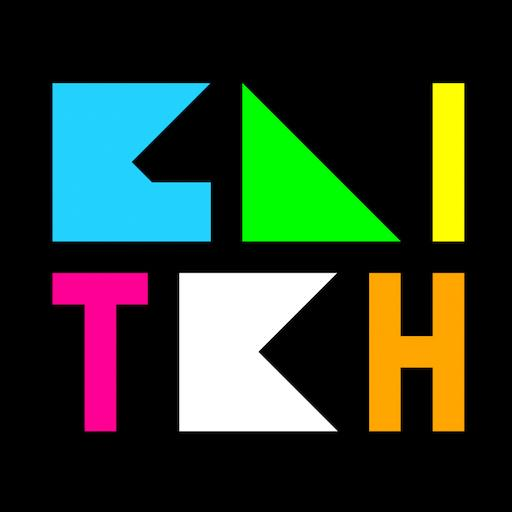 Glitch! (glitch4ndroid) APK Cracked Download