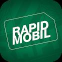 Rapid Mobil icon