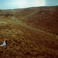Wedding photographer Jayro Andrade (jayroandrade). Photo of 18.06.2015