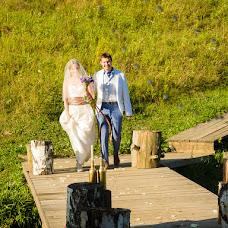 Wedding photographer Tereza Shakhnazaryan (terezika). Photo of 18.11.2015