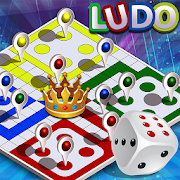 Ludo Classic Star Game 2019: The Dice Game
