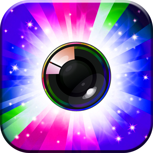 Free Photo Editor file APK for Gaming PC/PS3/PS4 Smart TV
