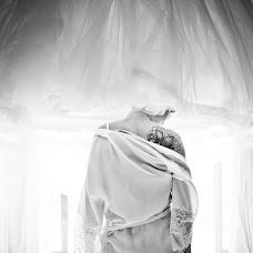 Fotografo di matrimoni Puntidivista Fotografi di matrimonio (puntidivista). Foto del 12.05.2017
