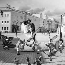 Wedding photographer Elena Osikova (osikovaphoto). Photo of 29.05.2015