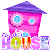The Doll House Game Pro