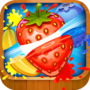 Fruit Storm for PC and MAC