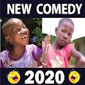 Emmanuella Funny Videos 2020 icon