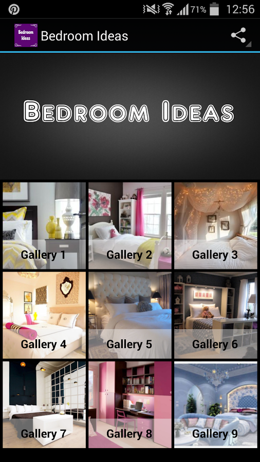 bedroom ideas android apps on google play