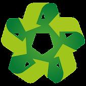 WasteMET Asia Symposium 2017 Android APK Download Free By Actigage Pte Ltd