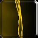 Live Wallpaper S7, Z6 icon