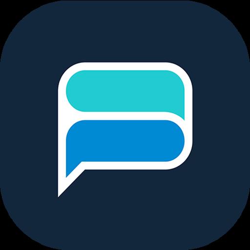 App Insights: HP PhoneWise   Apptopia
