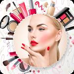 You Makeup - Selfie Cam