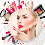You Makeup - Selfie Cam 1.4 Apk