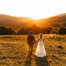 Wedding photographer Madalina Stoica (madas). Photo of 17.10.2017