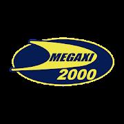 Megaxi2000