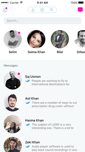 arab dating apps