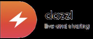 dazzl
