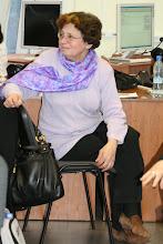 Photo: София Горлицкая София Gorlitskaya