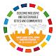 UN Civil Society Conference APK